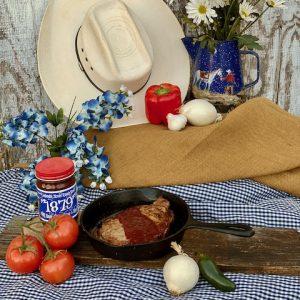 1879 Ranch Sauce